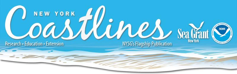 NYSGMasthead-Coastlines