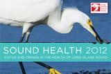 LI Sound Health
