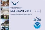 NOAA Sea Grant Report