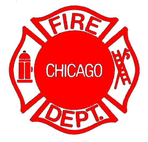 Trio Fire Visit Corrections