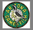 Game & Fish logo