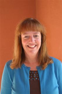 Gayle Millard