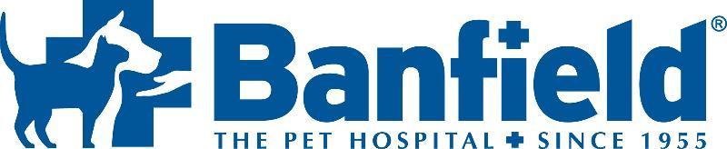 Banfield main logo