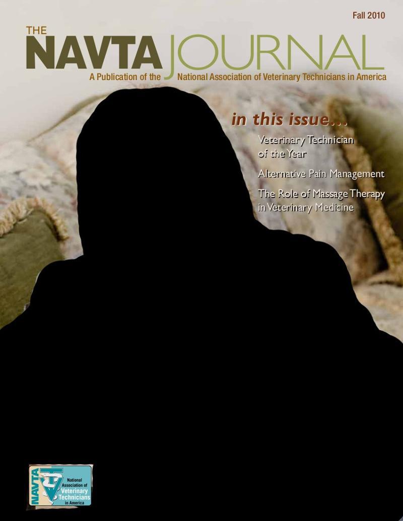 NAVTA Blackout image
