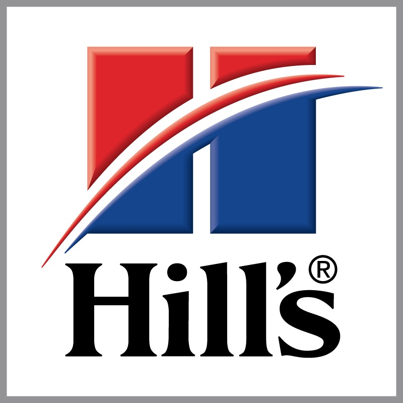 Hill's Pet Logo new