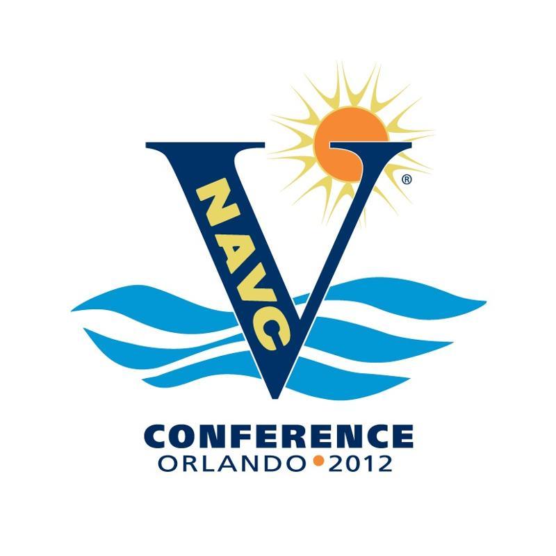 NAVC 2012 Orlando