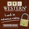 WVC 2011