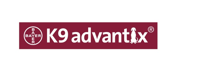 K9 Advantix Bayer