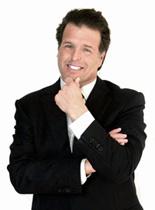 Rick Grandinetti