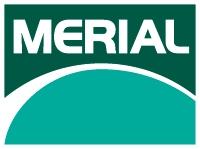 Merial - logo