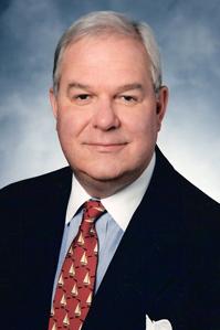 Stan Krejci