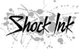 SHOCK INK