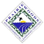 Prairie Woods Environmental Learning Center