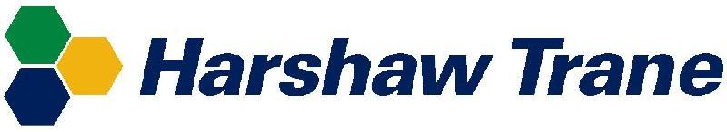 Harshaw Trane