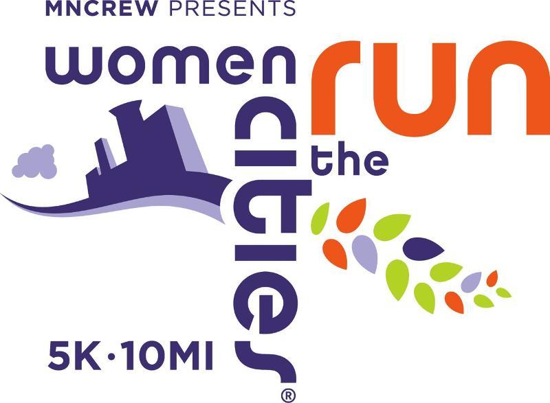Women RUn the Cities 2013