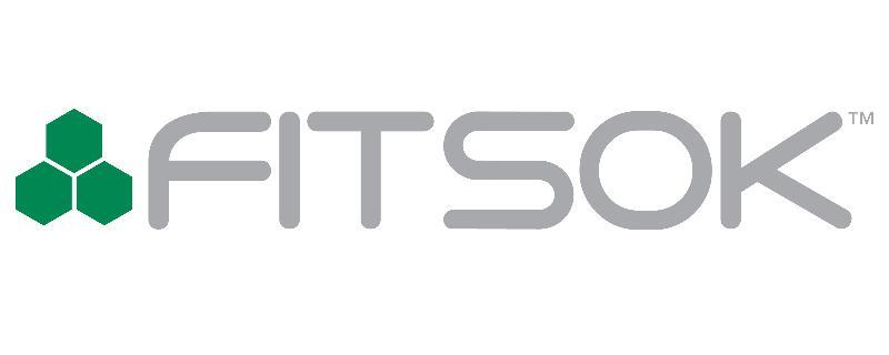 FitSok