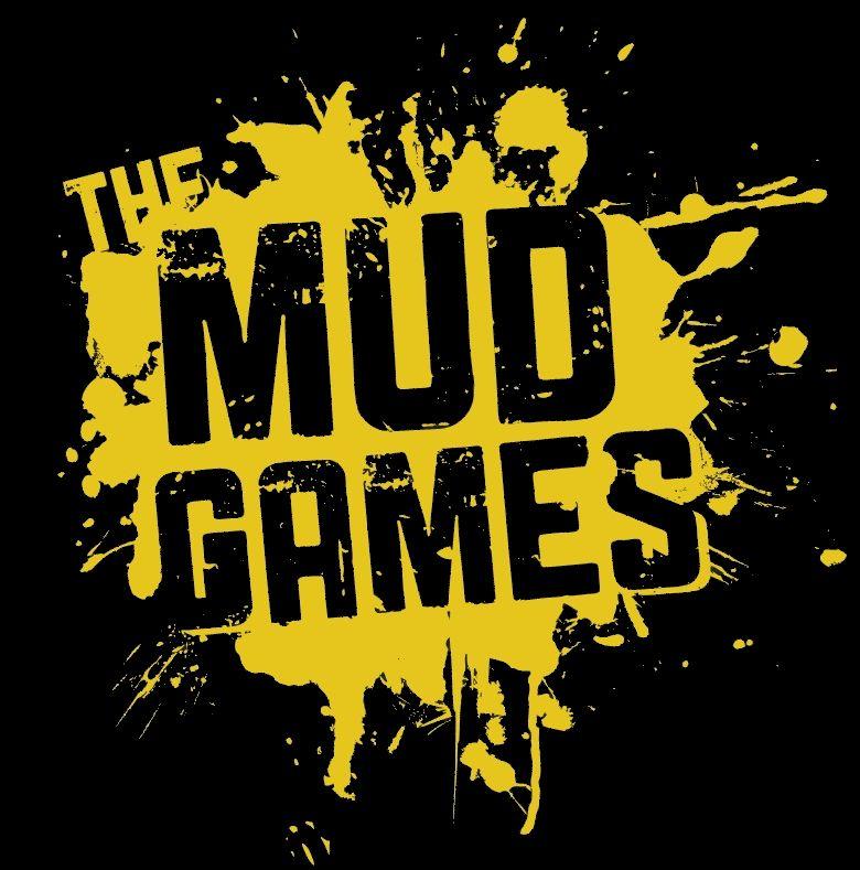Mud Games