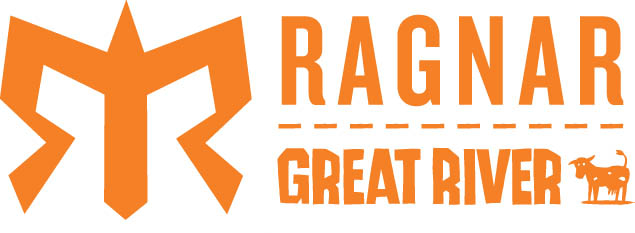Great River Ragnar