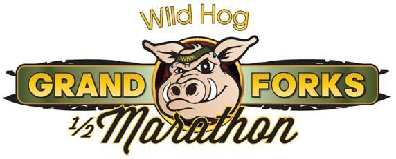 Grand Forks Wild Hog