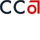 CCA Logo 80px