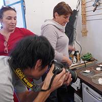 WEB Jiro's Workshop