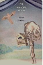 Bruce Metcalf Catalog