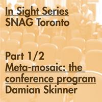 WEB SNAG Skinner