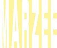 Galerie Marzee