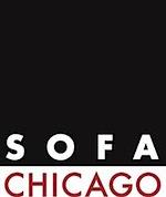 SOFA chicago Logo