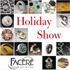 Facere Holiday Show