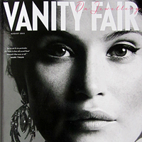 WEB Vanity Fair 200px