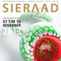 2013 Sieraad