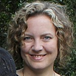 Marthe LeVan