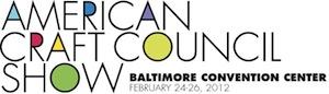 ACC Baltimore