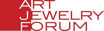 AJF New Logo 2011