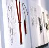 gallery lulo