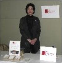 Board Membership Chair Linda Peshkin