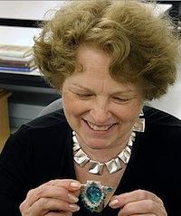 Yvonne Markowitz