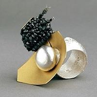 Johanna Dahm Galerie Ra