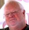 Ron Porter
