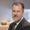 Bruce Pepich