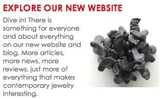 Explore the website