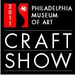 PA Craft Show Logo