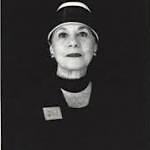 Helen Drutt English