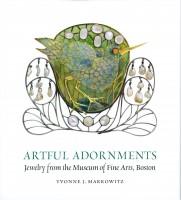 MFA Artful Adornments