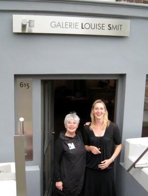 Louise Smit 25th Anniversary