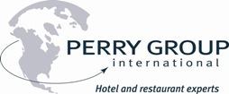 Perry3 Logo