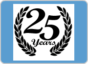 Perry Group 25th Anniversary