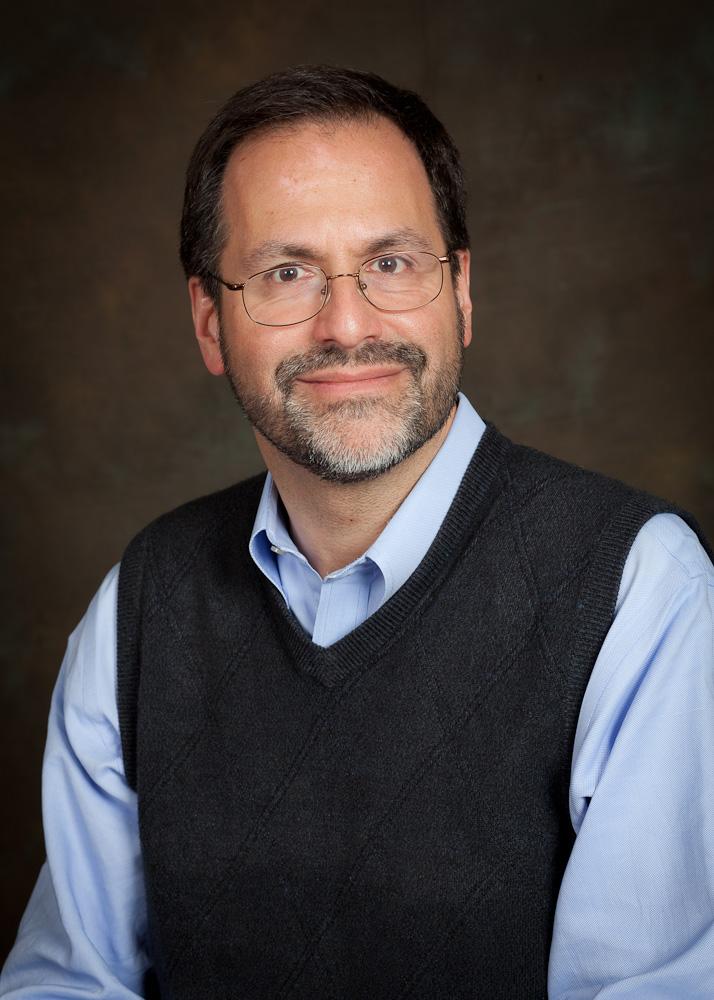 Cary J. Kohlenberg, M.D.