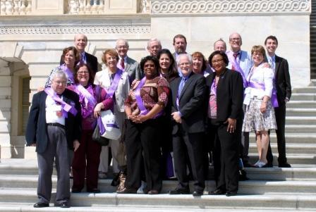 2013 Advocacy Forum